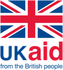 UKaid logo_HR.png